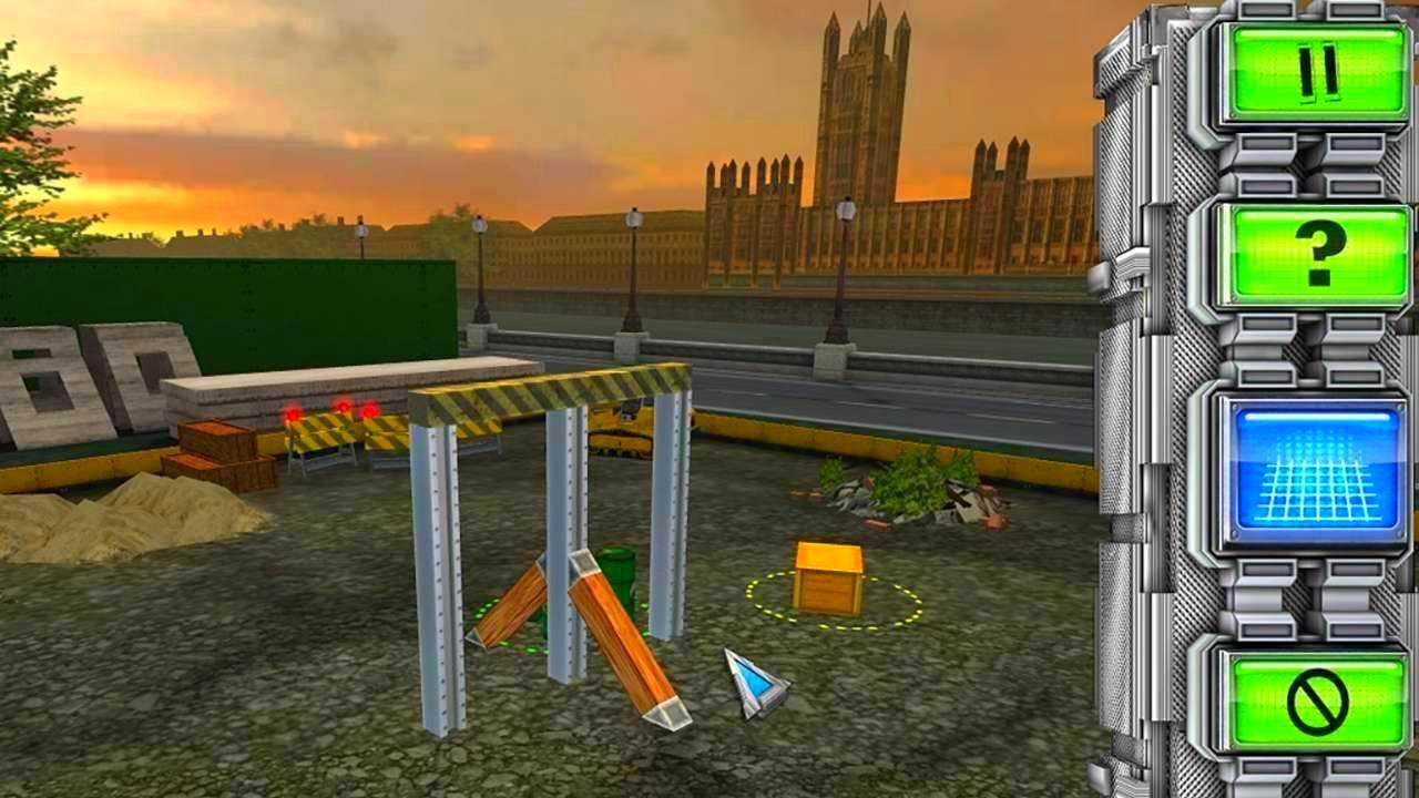DemolitionMaster3D_SS_06.jpg
