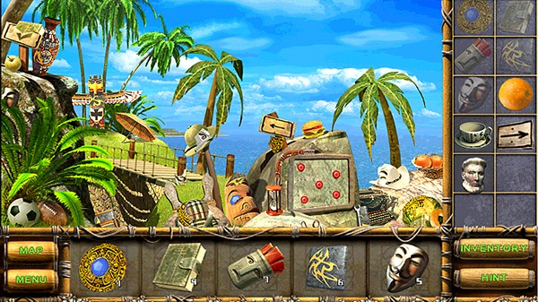 The-Treasures-of-Mystery-Island-Screenshot-02.jpg