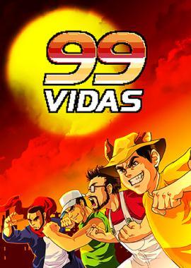 99Vidas_BI.jpg