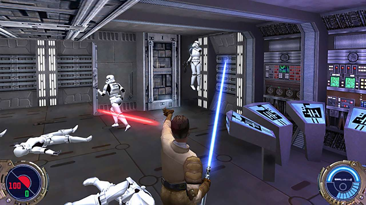 Star-Wars-Jedi-Knight-2-Jedi-Outcast-Screen-Shot-05.jpg