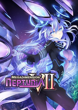 Megadimension-Neptunia-VII-Box-Image.jpg