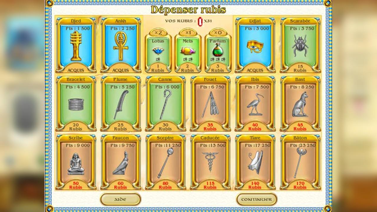 Mysteries-Of-Horus-Screenshot-02.jpg