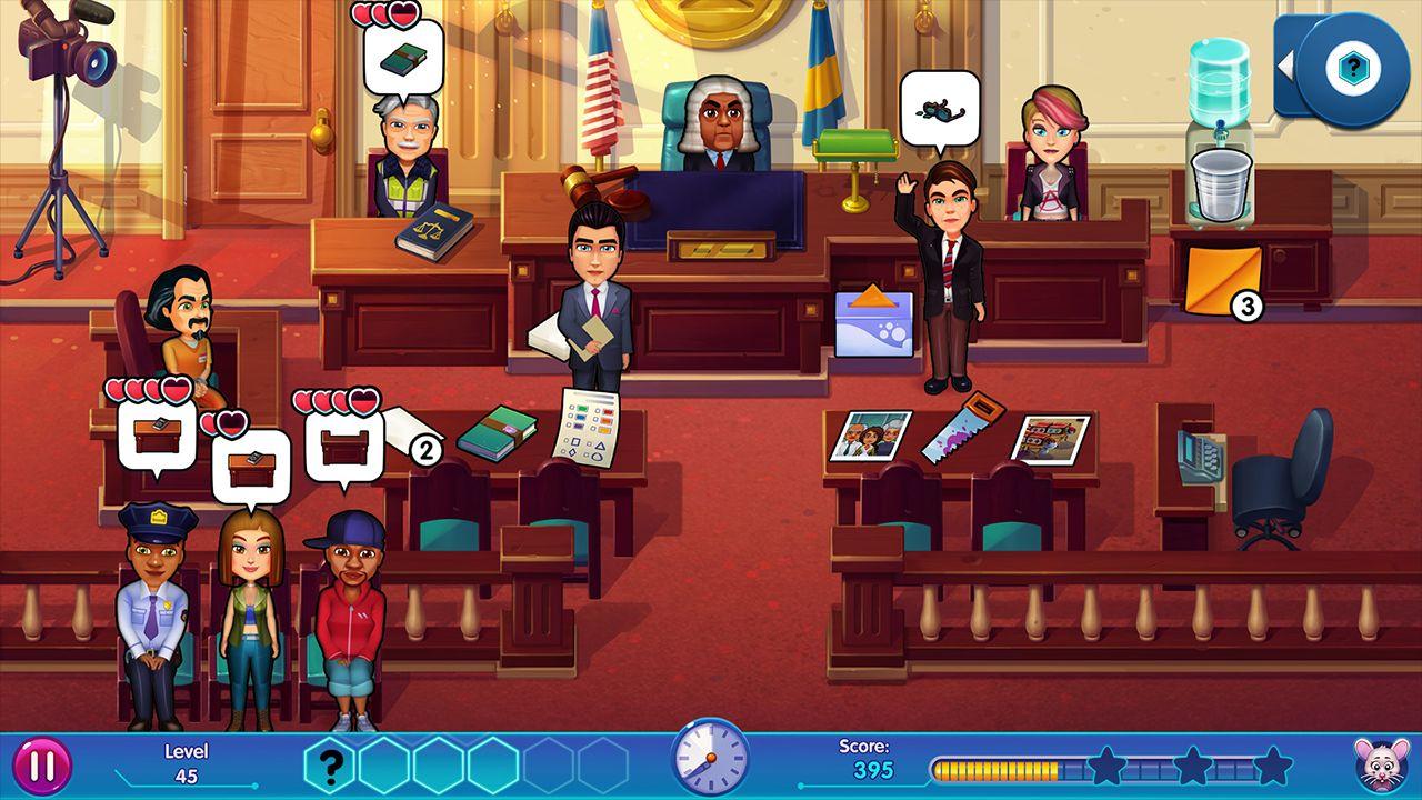Parker-&-Lane-Twisted-Minds-Screenshot-07.jpg