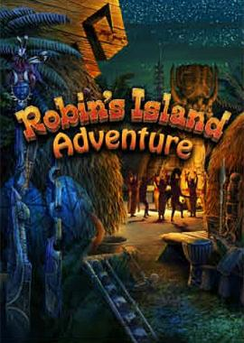 RobinsIslandAdventure_BI.jpg