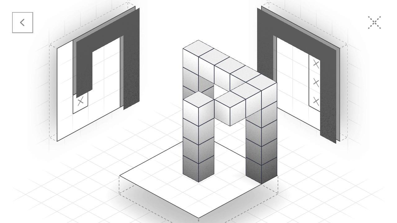 Projekt-Screenshot-07.jpg