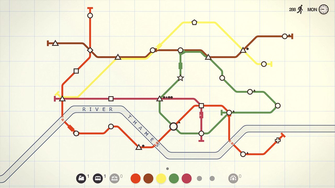 Mini-Metro-Screenshot-04.jpg