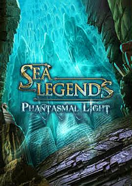 SeaLegendsPhantasmalLight_BI.jpg
