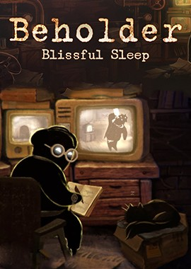 Beholder-Blissful-Sleep-Box-Image.jpg