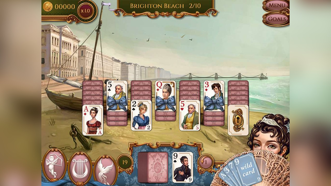 Regency-Solitair-Screenshot-02.jpg