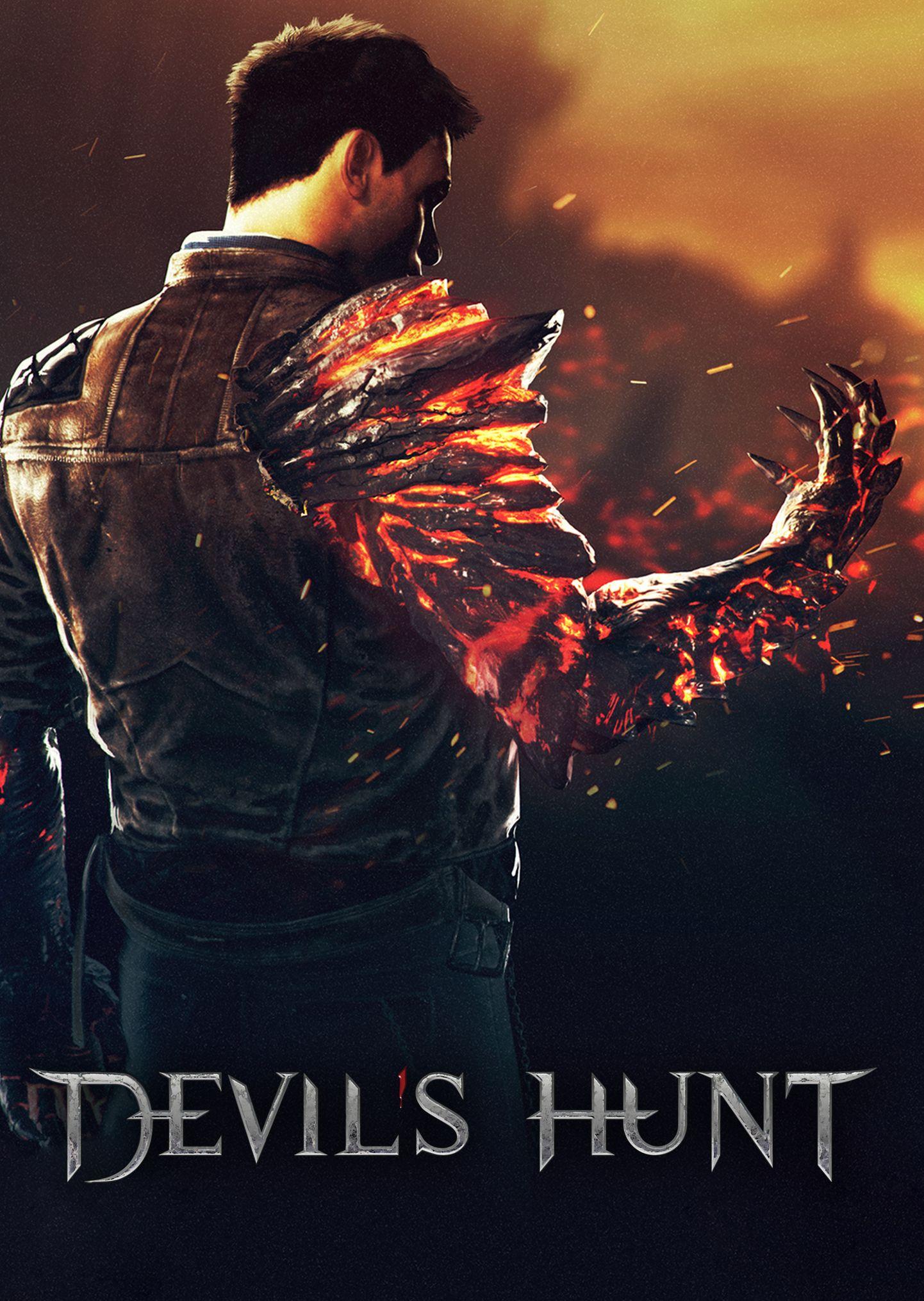 Devil's-Hunt-Box-Image.jpg