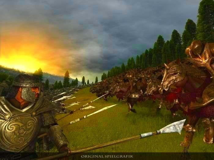 screenshot_pc_king_arthur_the_role-playing_wargame019.jpg
