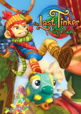 TheLastTinker_BI.jpg