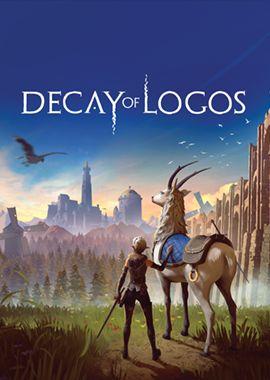 Decay-Of-Logos-Box-Image.jpg