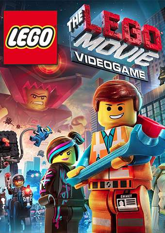 The-LEGO-Movie-Videogame-Box-Image.jpg