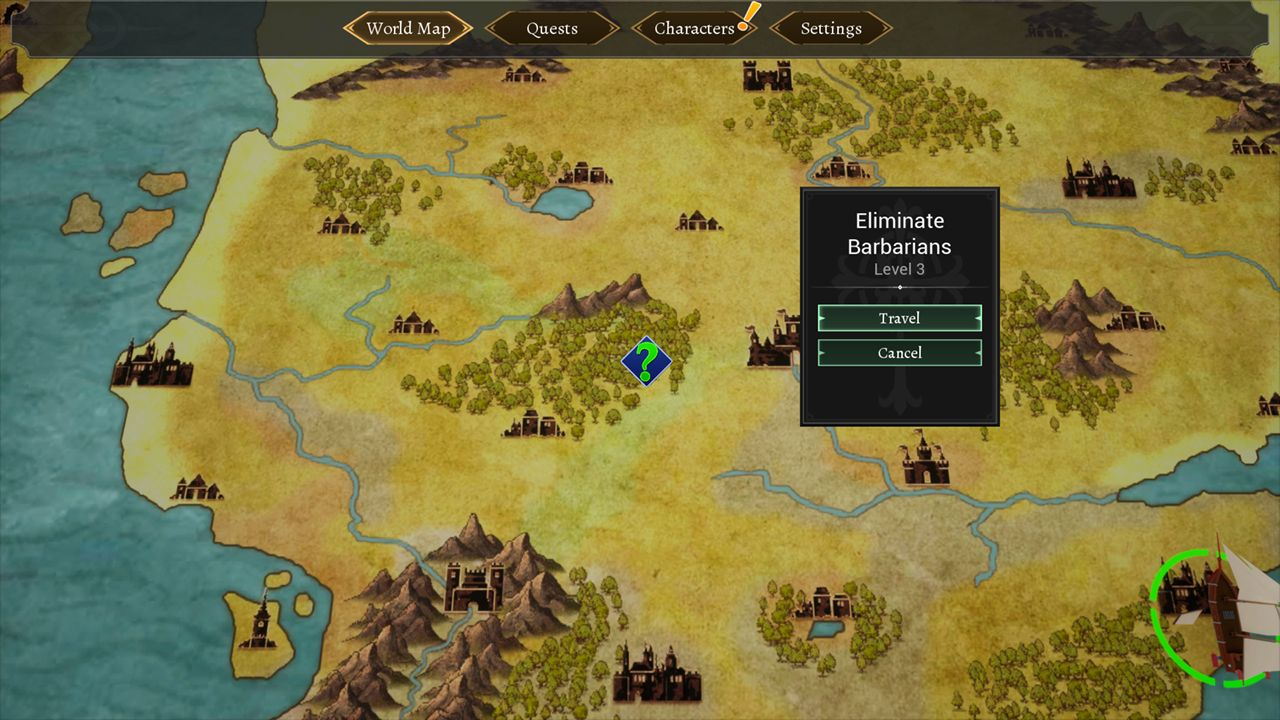 Grand-Guilds-Screenshot-03.jpg