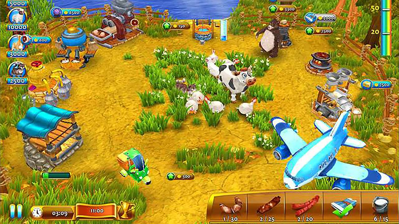 Farm-Frenzy-4-Screenshot-02.jpg