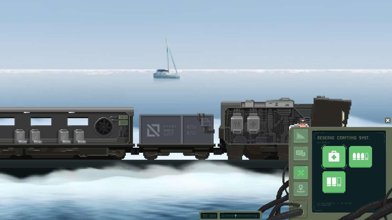 The-Final-Station-Screenshot-02.jpg