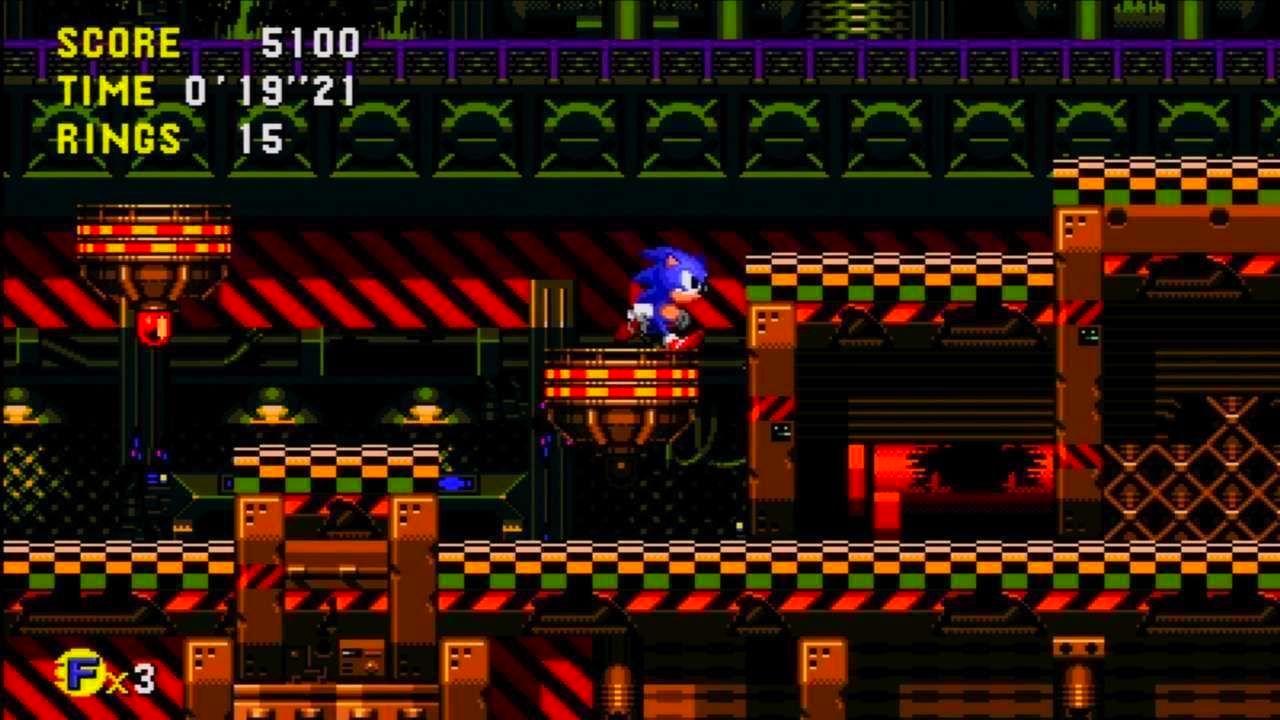 SonicCD06.jpg