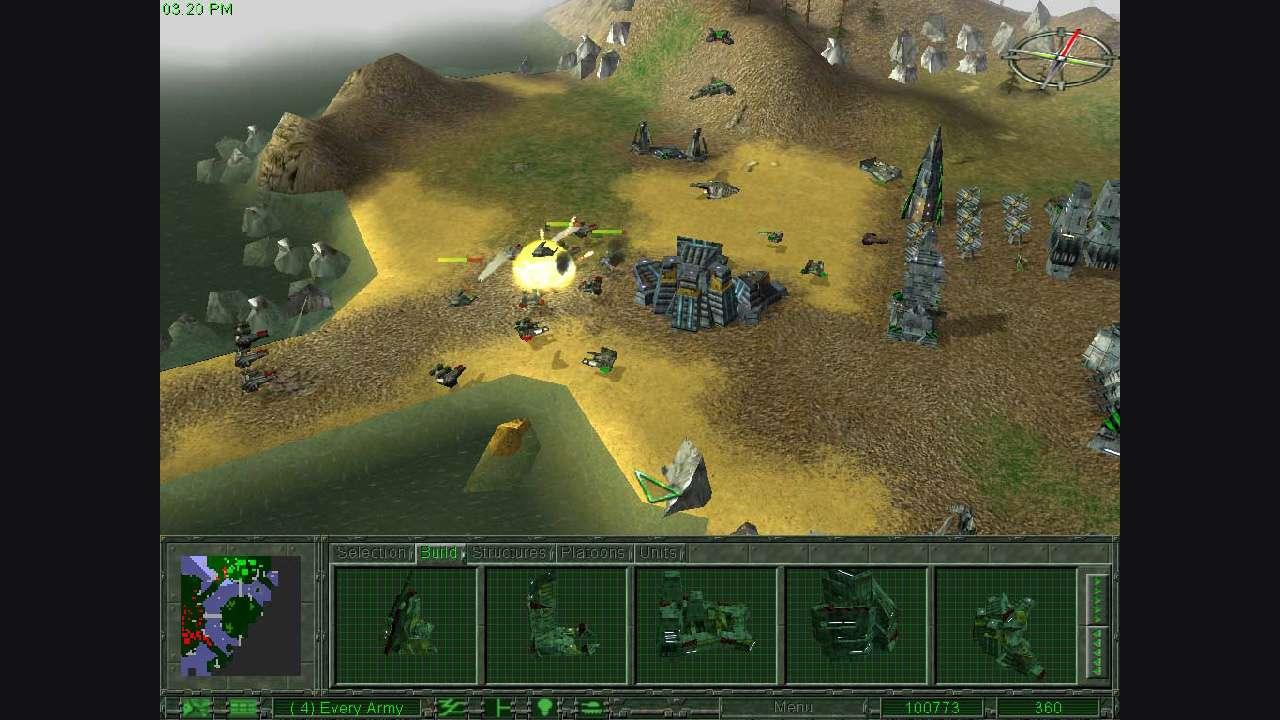 Earth-2150-Lost-Souls-Screenshot-01.jpg