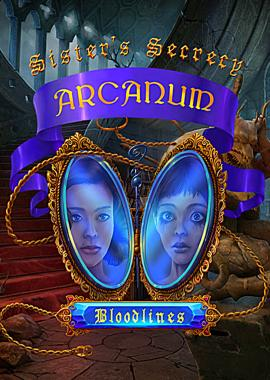 SistersArcanum.jpg