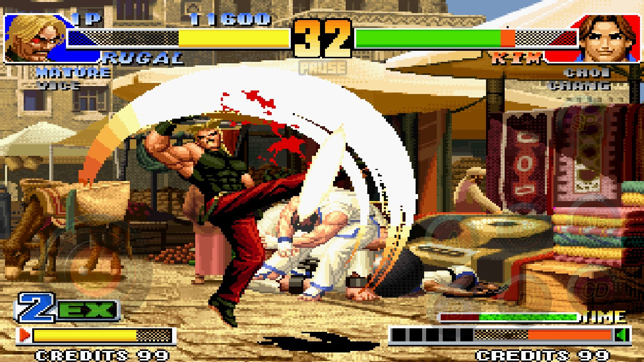 The-King-Of-Fighters-98-Ultimate-Match-Final-Edition-Screenshot-05.jpg