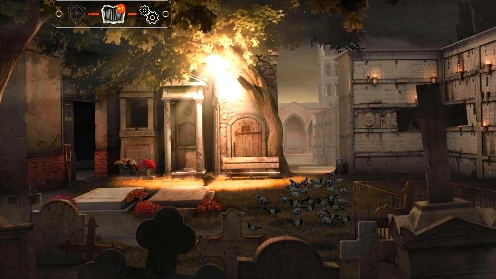 CortoMalteseScreenshot1.jpg