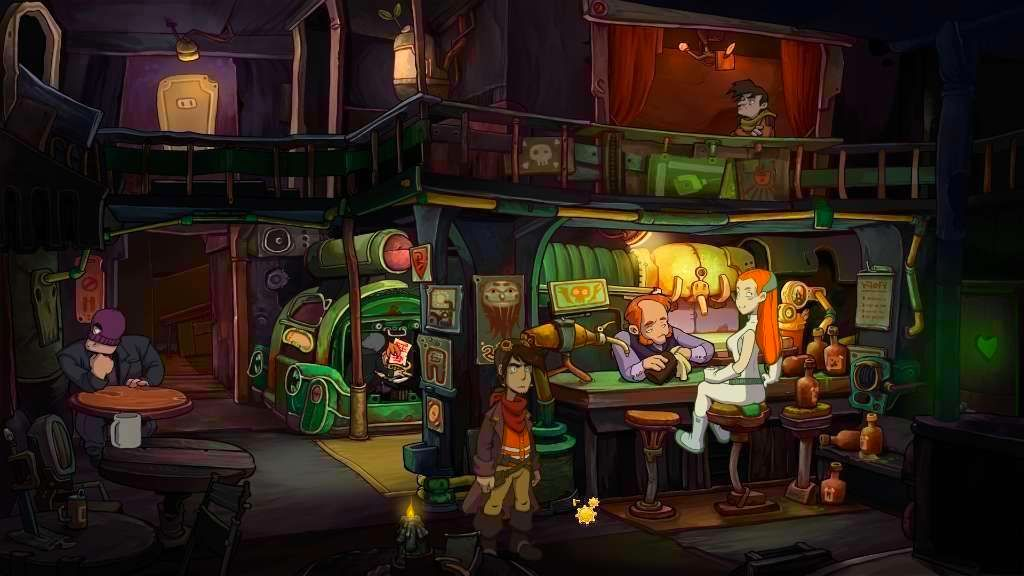 608162-chaos-on-deponia-windows-screenshot-the-bar.jpg