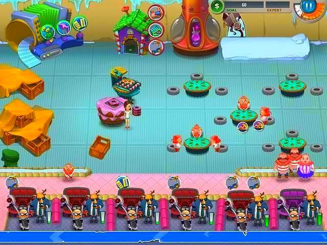 toy-factory-screenshot3.jpg