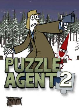 PuzzleAgent2_BI1.jpg