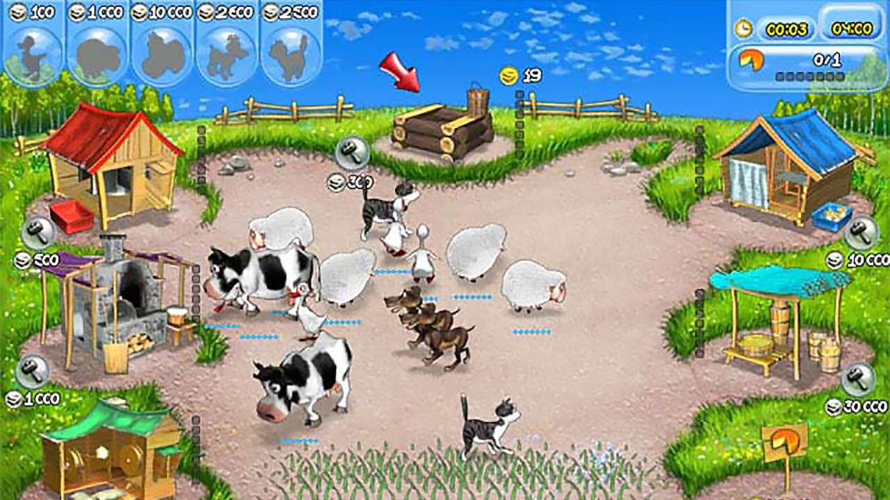 FarmFrenzy_SS_02.jpg