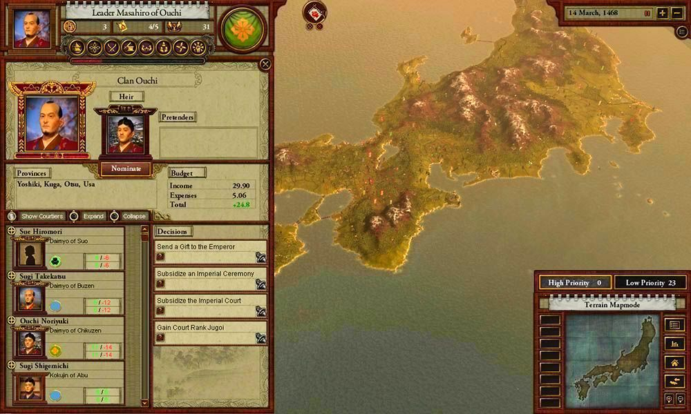 SengokuScreenshot1.jpg
