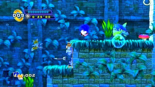 Sonic-4-Episode-2-Screenshots-3.jpg