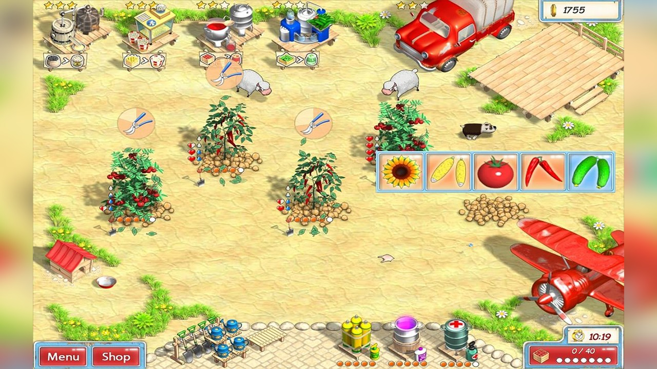 Sunshine-Acres-Screenshot-01.jpg