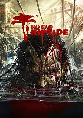 Dead-Island-Riptide-Box-Image.jpg