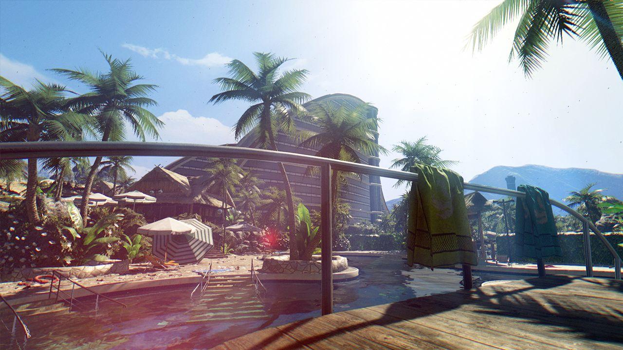 Screenshot from Dead Island Definitive Edition (3/10)
