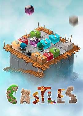 Castles-Box-Image.jpg