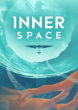 Innerspace-Box-Image.jpg