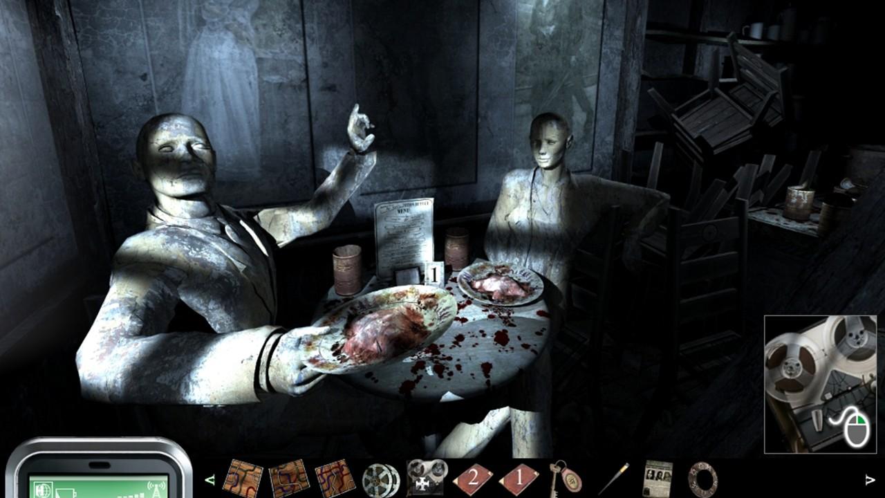 Dark-Fall-Lost-Souls-Screenshot-05.jpg