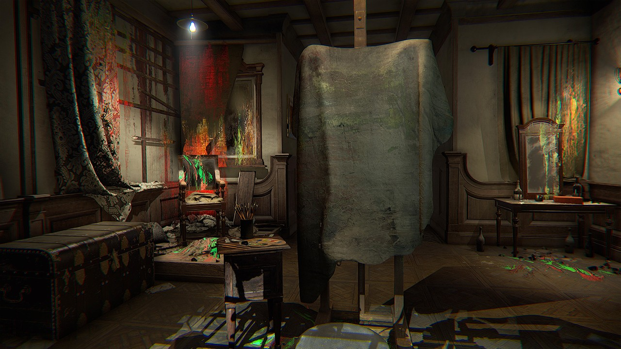 Layers-Of-Fear-Screenshot-04.jpg