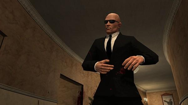 Hitman-Blood-Money-Screenshot-06.jpg