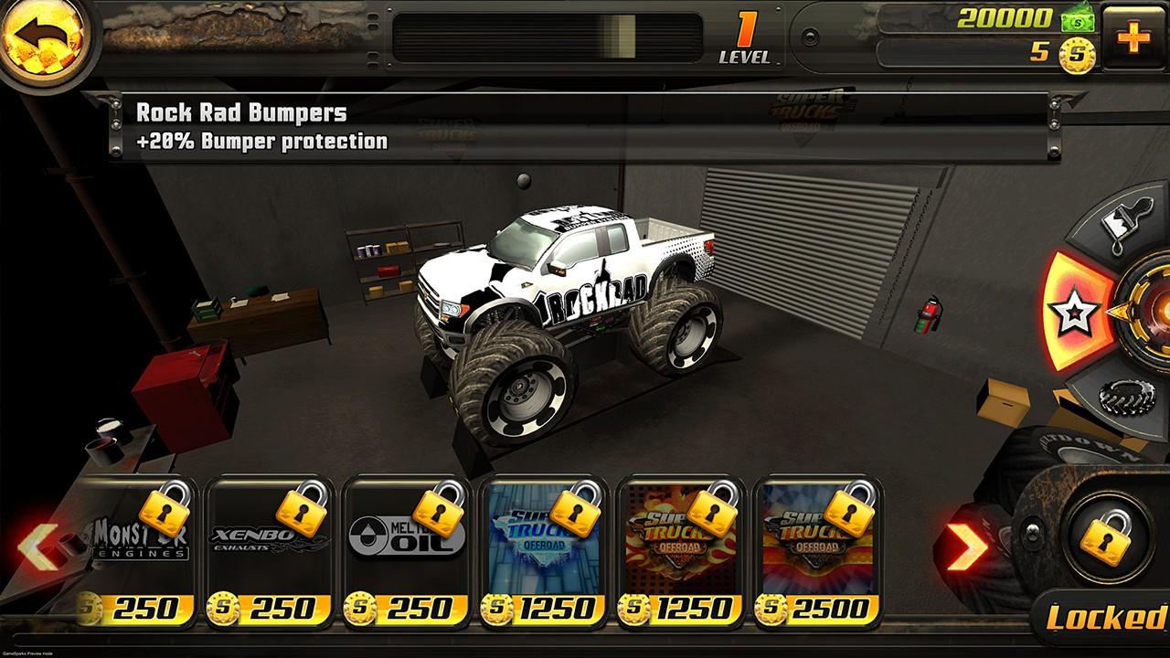 SuperTrucks-Offroad-Screenshot-03.jpg