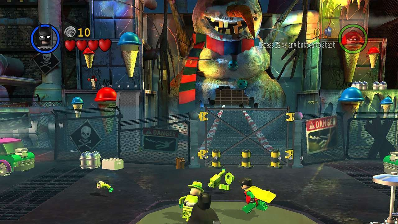 Lego-Batman-The-Videogame-Screenshot-05.jpg