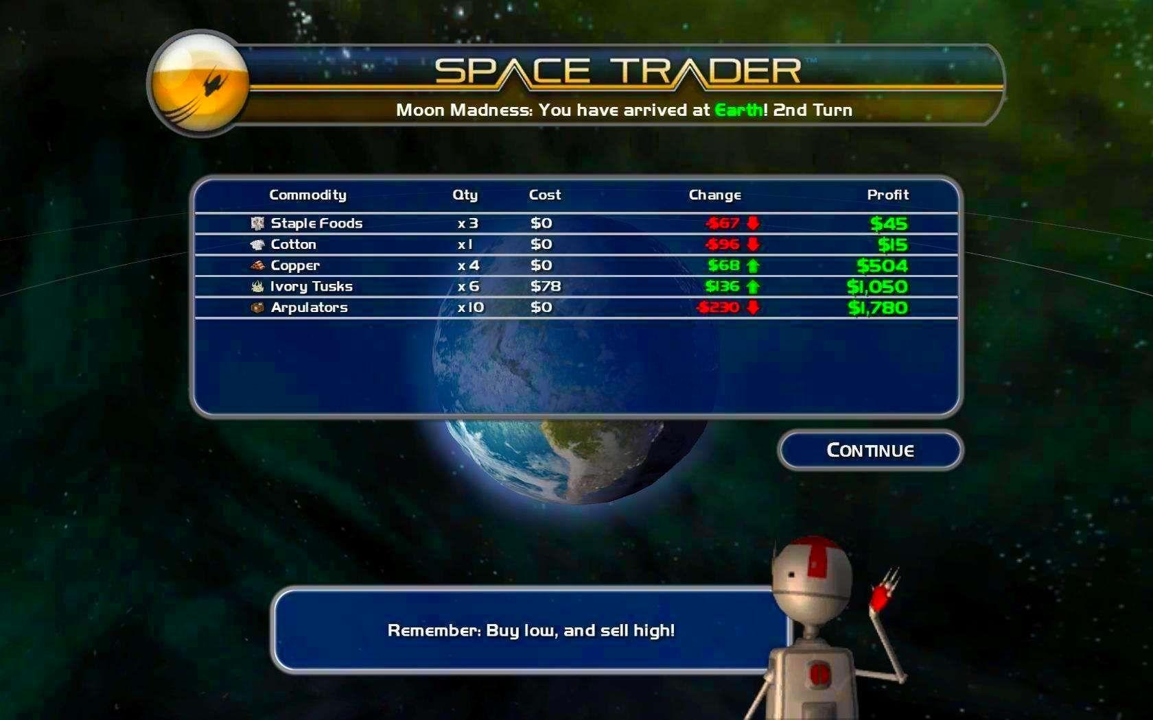 SpaceTrader009.jpg