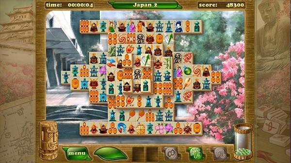 Mahjong-Artifacts-Screenshot-04.jpg