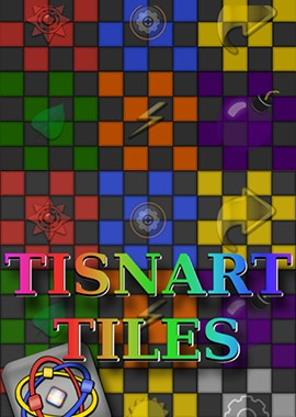 Tisnart-Tiles-Box-Image.jpg