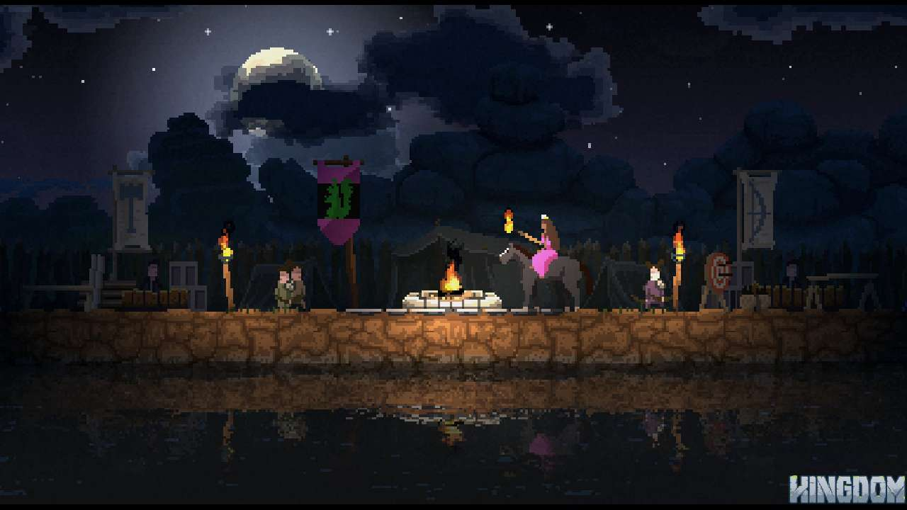 Kingdom-Classic-Screenshot-07.jpg