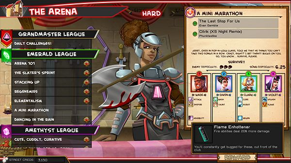 The-Metronomicon-Screenshot-06.jpg