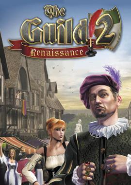 TheGuild2Renaisance.jpg