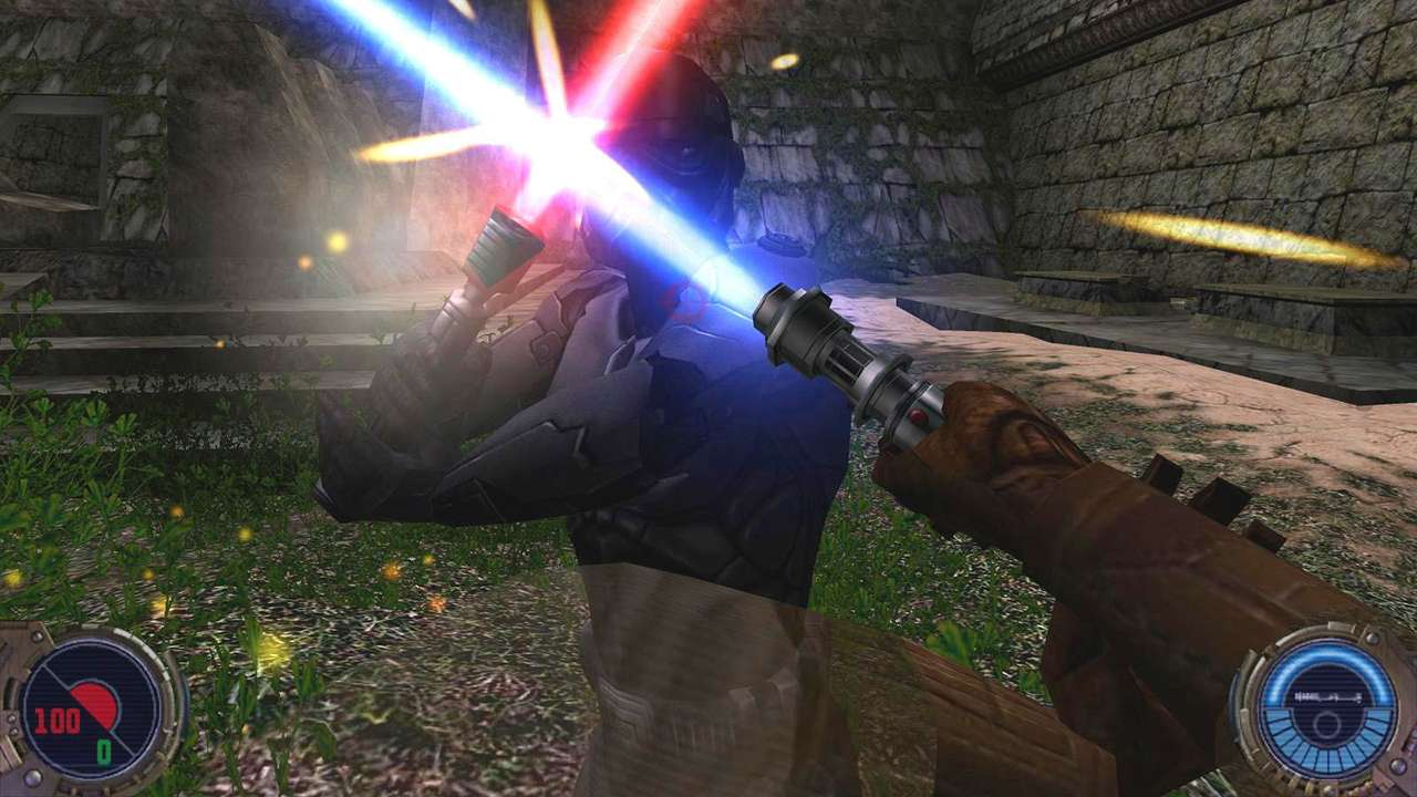 Star-Wars-Jedi-Knight-2-Jedi-Outcast-Screen-Shot-06.jpg