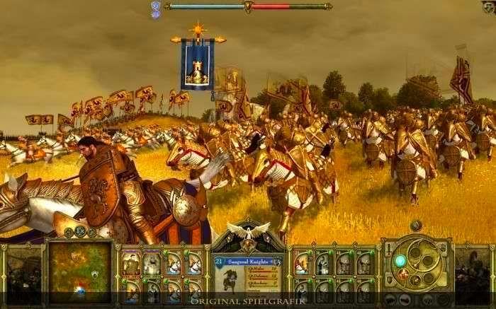 screenshot_pc_king_arthur_the_role-playing_wargame024.jpg